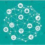 تاثیر شبکه های اجتماعی بر کسب و کار